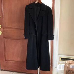 Jackets & Blazers - Ladies floor length coat